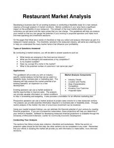 market analysis template business plan free marketing plan templates for excel smartsheet sle