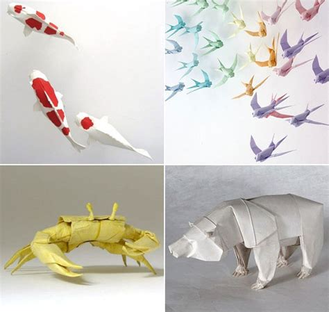 Mabona Origami - 17 best images about origami on origami birds