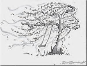 17 meilleures id 233 es 224 propos de weeping willow tattoo sur