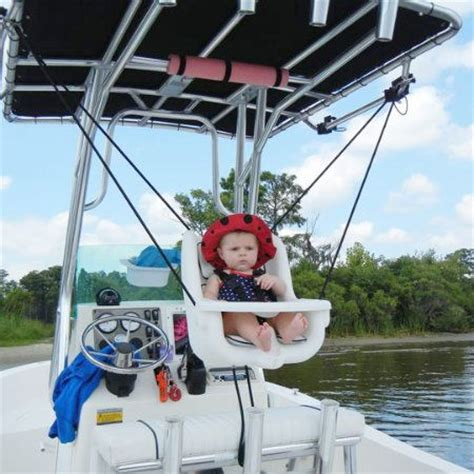 boat safety with babies pin by samantha hauss on samanthas little ones pinterest