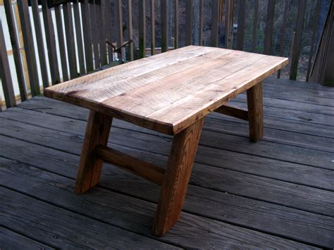Dining Table Made From Pallets Part 3 A Wood Pallet S Artful Journey Greenblue