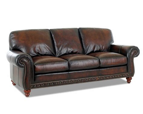 best constructed sofas the best leather sofas brown leather sofas this winter