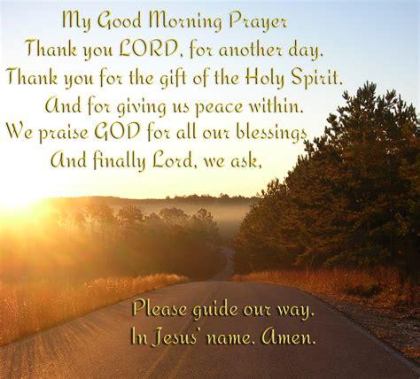 morning prayer quotes quotesgram morning prayer quotes quotesgram
