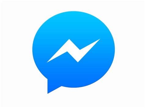 messenger android update brings payment support androidpit - Android Messenger