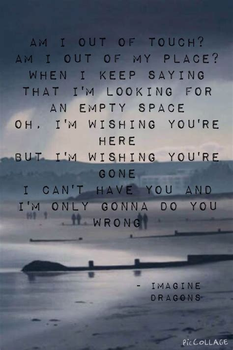 testo imagine best 25 imagine dragons lyrics ideas on