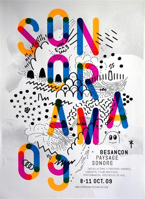 poster design name 08 08 2014 french festival poster print magazine