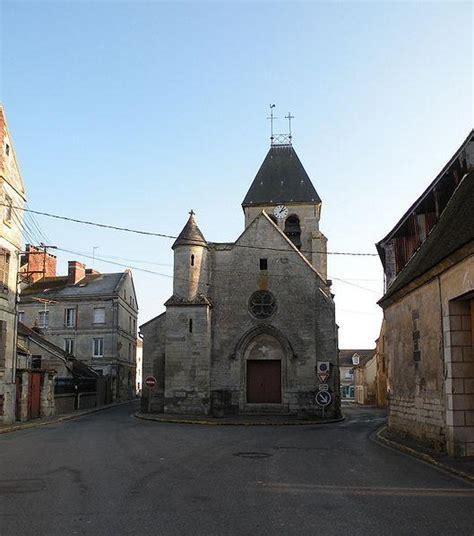 josiane balasko neuilly en thelle villes villages hameaux 224 d 233 couvrir oise 60 page 3