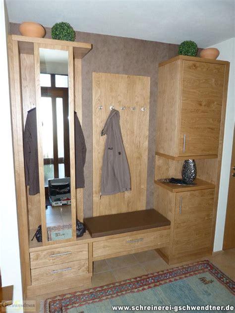 garderobe mit bank garderobe mit bank garderobe mit bank und schuhschrank