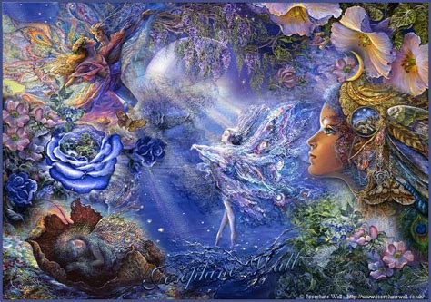 painting free josephine wall favourites by dragonflybutterfly on deviantart