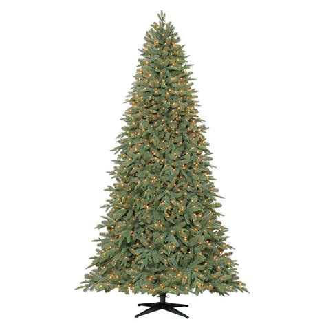 1000 ideas about 9ft christmas tree on pinterest 12 ft