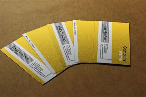 card template corel simple business card template texture corel draw