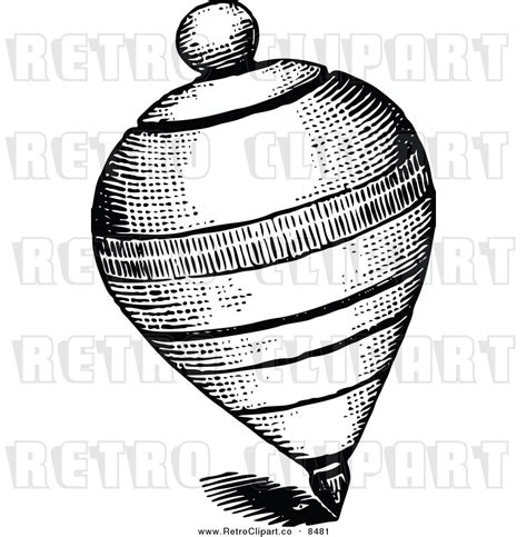best black and white top clipart black and white 3 187 clipart station