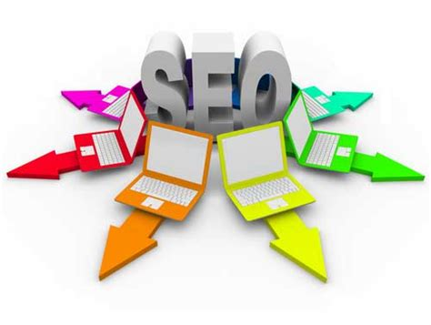Search Engine Optimization Business by 4 Best Search Engine Optimization Tips For Small Business