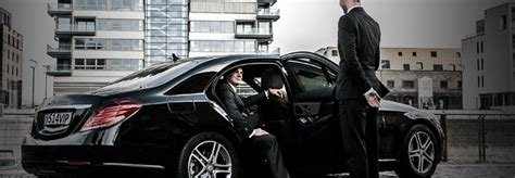 Car Rental Milan Rental With Driver Milan For Airports Port Transfer Taxi