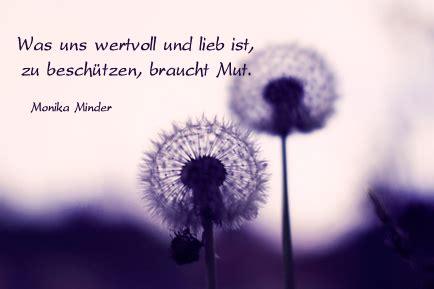 Beliebte Sprüche by Spr 252 Che Weisheiten Blumen Zitate Und Spr 252 Che