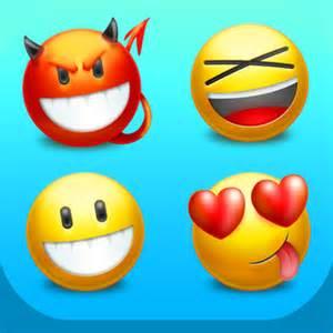 Animated 3d emoji free new animated emojis amp emoticons art keyboard