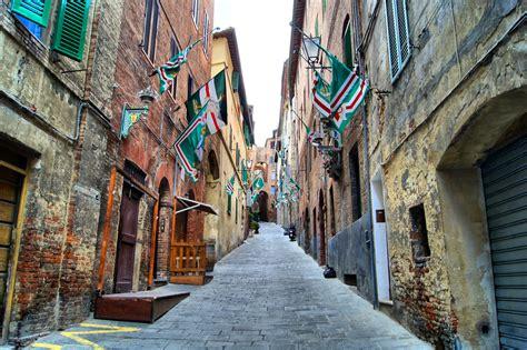 antikes italienisches volk italien land der musik andronaco