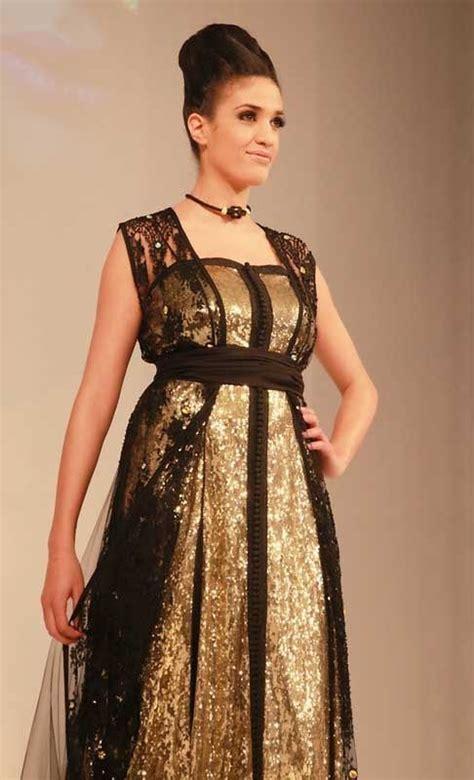 belle robe caftan marocain 2014 2015 caftanluxe 17 best images about le caftan marocain on pinterest