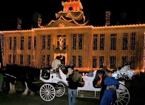 light up texas 2017 johnson city texas christmas lights 2017 mouthtoears com