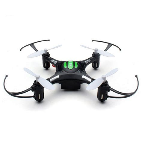 eachine h8 mini 6 axis rc quadcopter drone