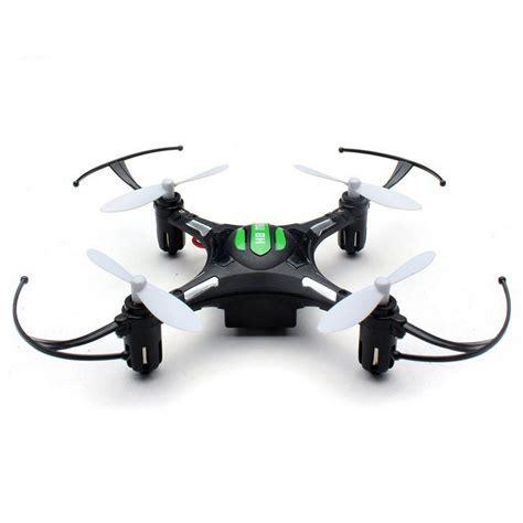 Drone Eachine H8 Mini Eachine H8 Mini 6 Axis Rc Quadcopter Drone