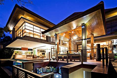 luxe home sgnw house in south africa luxuriousprototype
