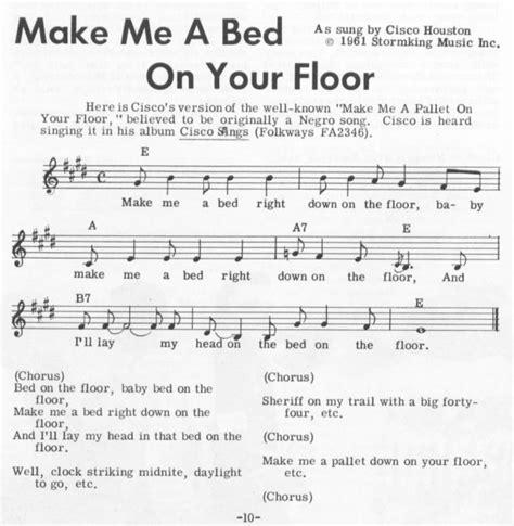 On The Floor Lyrics by Quiratibooks On The Floor Lyrics