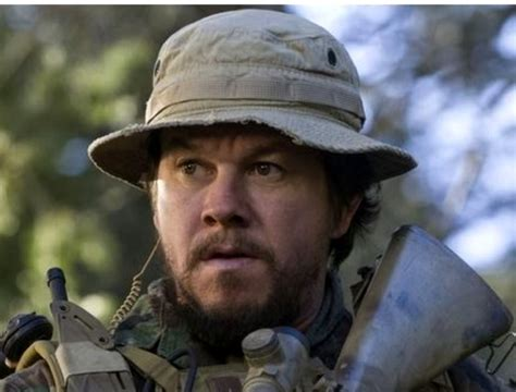 film 2017 guerra lone survivor il trailer italiano la trama e il cast