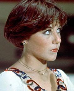 how to cut the dorothy hamill wedge haircut dorothy hamill wedge haircut instructions short