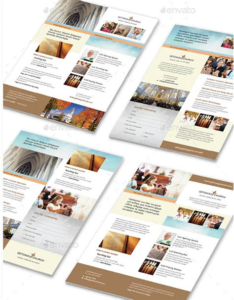 indesign templates flyer card indesign flyer templates top 50 indd flyers for 2018