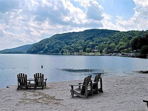 Book Review Candlewood Lake By C Sansevieri by 3 Br Cabin In Candlewood Lake Community 3 Br