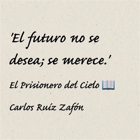 el prisionero del cielo ruiz zaf 243 n 51 best images about carlos ruiz zaf 243 n on tes amor and sons