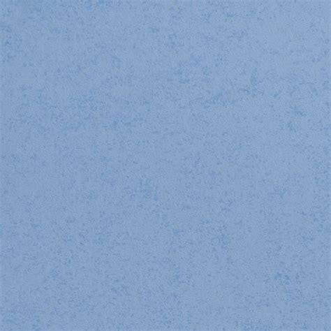 bordure kinderzimmer safari bord 252 re safari in hellblau bei oli niki kaufen