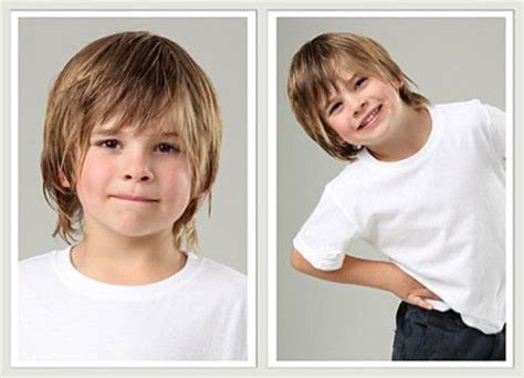 childrens boys hairstyles 70 s 17 best ideas about trendy boys haircuts on pinterest