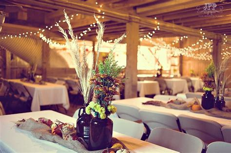 vicki and mike indiana rustic barn wedding jessika feltz 24 best images about beer themed wedding on pinterest