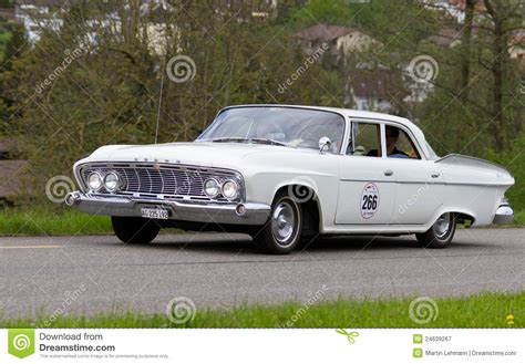 daily turismo pioneer longbed image gallery 1961 dodge dart