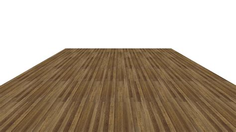 laminate flooring plantino laminate choices flooring