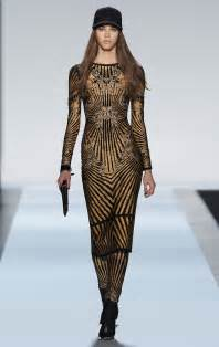 Popular fashion model runway buy cheap fashion model runway lots from