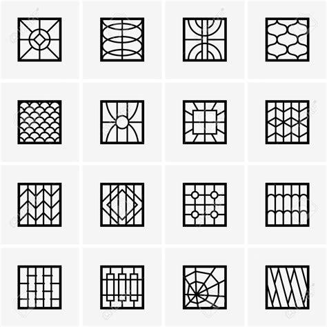 customdesigned mahjong whole set over wood stock vector modern window grills design google search self help