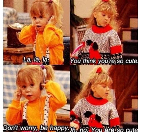 full house shows full house favorite tv shows pinterest