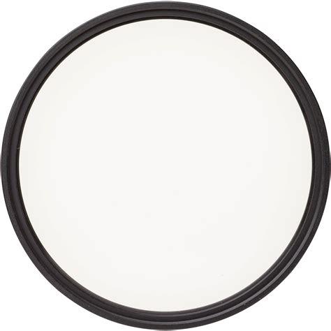 Filter Uv 40 5 Mm heliopan 40 5mm uv filter 740501 b h photo