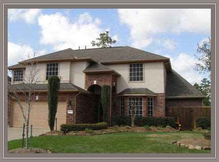 custom home remodeling in houston tx everhart construction