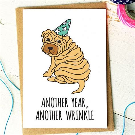 Speaking Of Fabulous You Put Your Dna On Your Walls by 25 Unique Best Friend Cards Ideas On Birthday