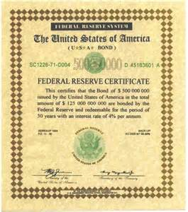 file 500 million dollar series 1934 federal reserve system