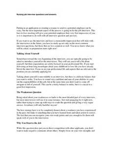 Resume Questions And Answers Free Well Designed Resume Exles Where To Make My Resume Sle Project Manager Resume Objective