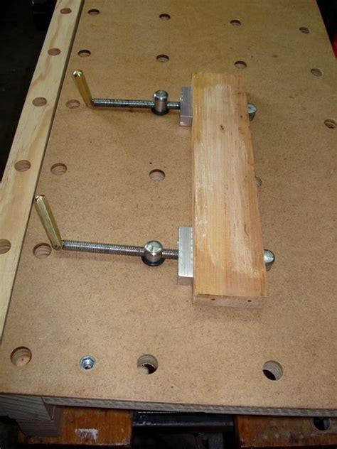 otra version de  pup proyectos de carpinteria