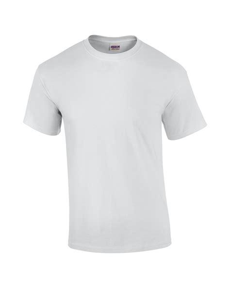 Tshirt Kaos Level 6 playera gildan adulto 2000 blanco 030 sport depot