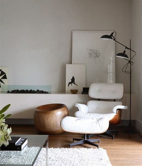 modern home decor blog padstyle interior design blog modern furniture home