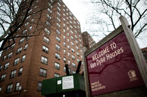 new nycha housing developments nycha residents live in fear as major crime in public housing soars ny daily news