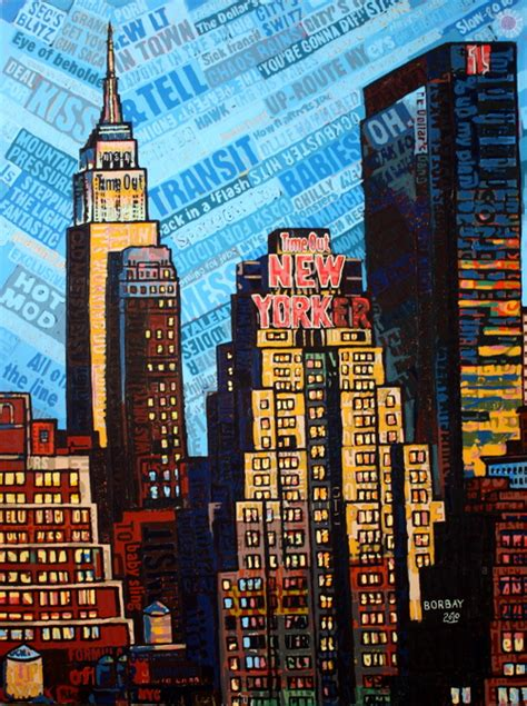 paint nite nyc phone number borbay i loved new york